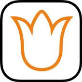 HPP-Community icon