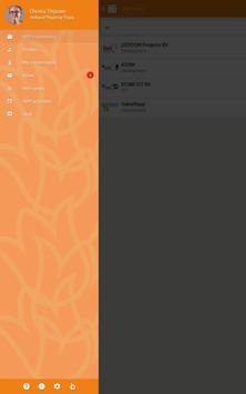 HPP-Community screenshot 3