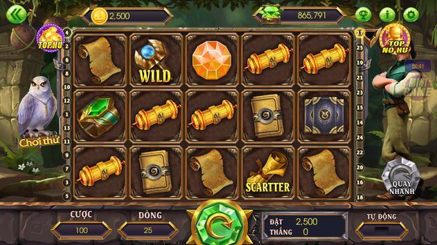 Bung Lụa screenshot 3