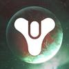 Destiny 2 ikon