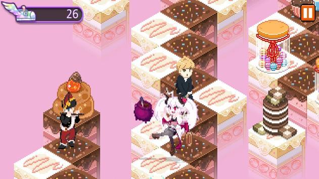 ❤️Buzz Step - Idol Dance screenshot 7