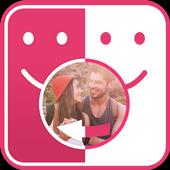 Consejos para Azaroso Videollamada icon