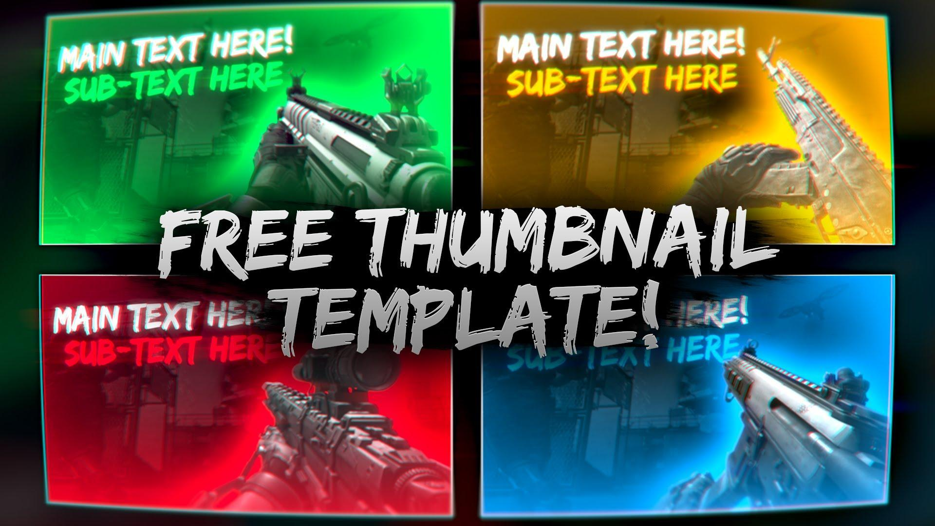Thumbnail Maker For Android Apk Download