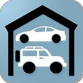Auto ModList icon
