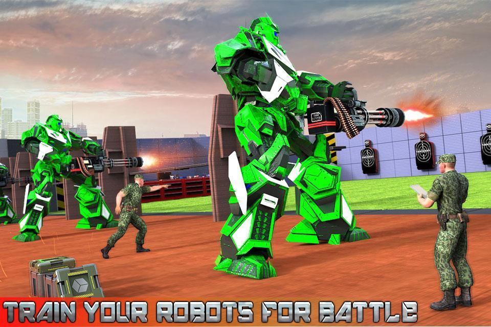 Робот транспортер это топливные трубки транспортер т4