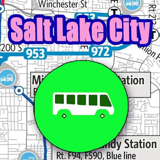 Salt Lake City Bus Map Offline for Android - APK Download Salt Lake City Public Transportation Map on cincinnati public transportation map, santa clara public transportation map, boston public transportation map, florida public transportation map,