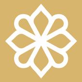 Busaheba icon