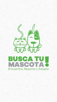 Busca tu Mascota! screenshot 15