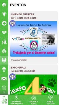 Busca tu Mascota! screenshot 6