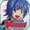 ヴァンガード ZERO: TCG(トレーディングカードゲーム) APK