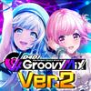 D4DJ Groovy Mix(グルミク) 아이콘