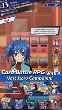 Vanguard ZERO screenshot 2