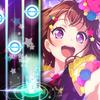 BanG Dream! icon