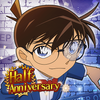 Detective Conan Runner: Race to the Truth ícone