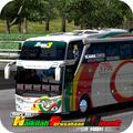 Livery Bus NPM SHD