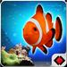 Fish Aquarium Game - 3D Ocean