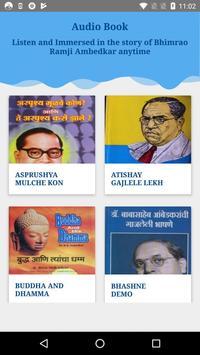 Mi Dr Ambedkar Boltoy poster