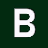 WA Business Status Saver (for Whatsapp Business) icon