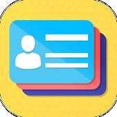 Digital Business Card Maker - Visiting Cards v8.0 (Unlocked) (14.1 MB)