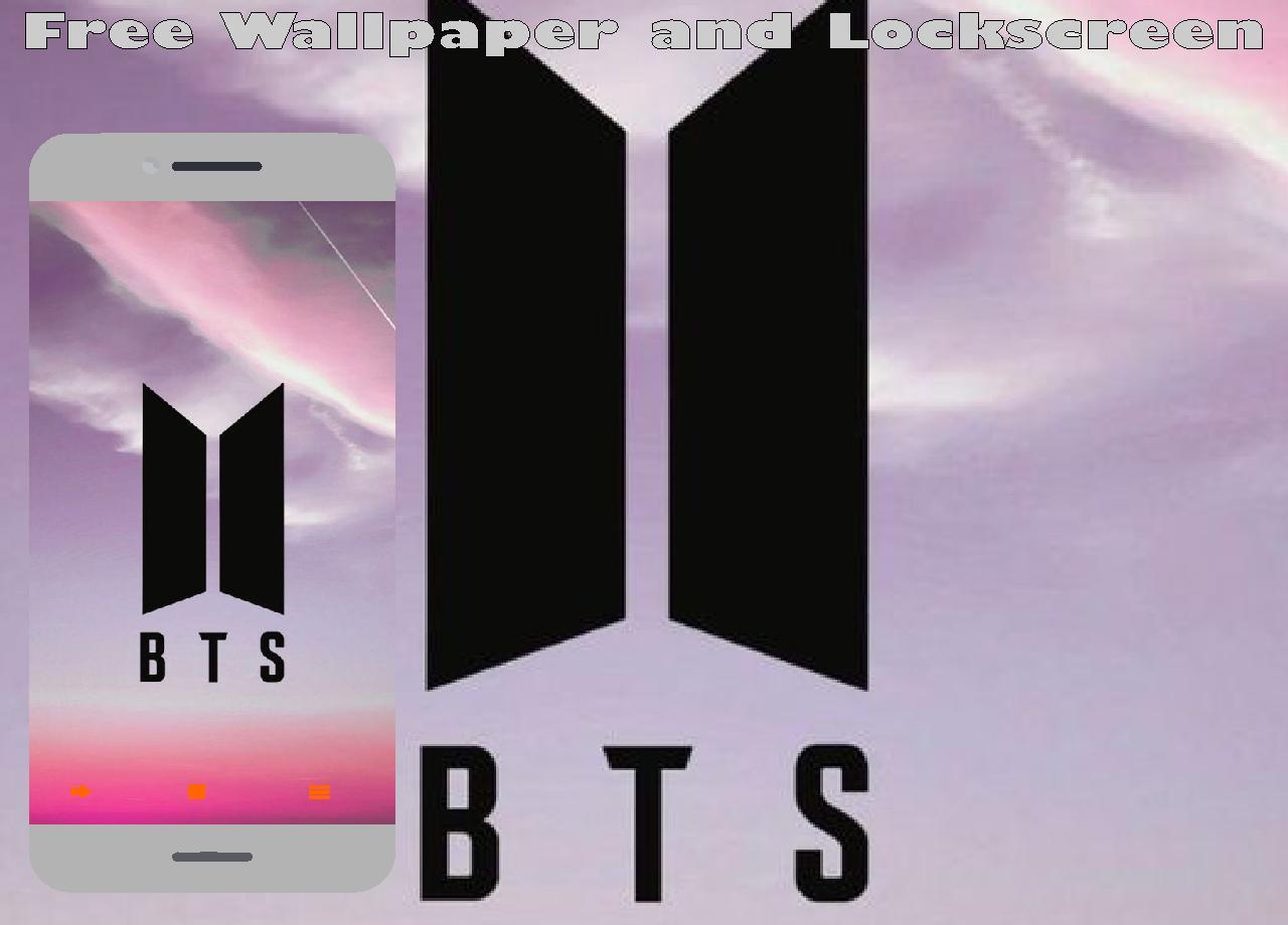 Bts Wallpapers Kpop Fansart For Android Apk Download