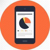 Tally GST Billing App, Invoice Maker, Bill Maker icon