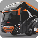 Mod Bussid Indonesia Update APK Android