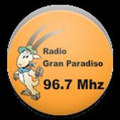 Radio GranParadiso icon