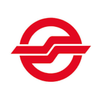 Singapore MRT and LRT Map ícone