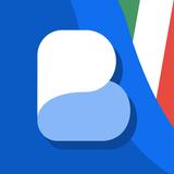 Speak & Learn Italian - Busuu