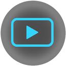 Master Burma Tv Pro APK Android
