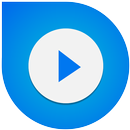 FEFA TV APK Android