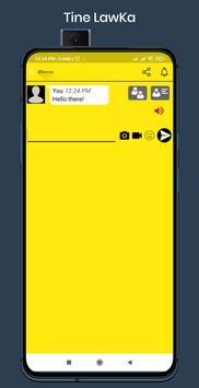 Tine LawKa screenshot 2
