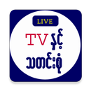 Myanmar TV & News APK Android