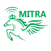 Buroq Mitra icon