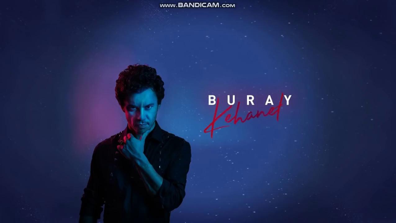 Buray Love Bitsin Video Lyrics For Android Apk Download