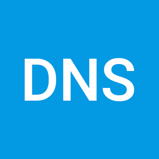 Download DNS Changer | Mobile Data & WiFi | IPv4 & IPv6 For Android 2021