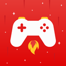 Game Booster | Play Games Faster & Smoother APK Android