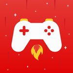 Game Booster | Play Games Faster & Smoother APK