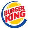 Burger King Argentina icon
