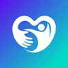 Peace of Mind: Caregiver आइकन
