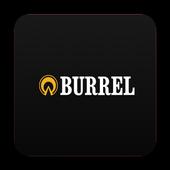 Burrel Control icon