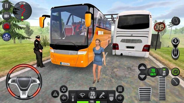 Ultimate Bus Simulator: Guide screenshot 1