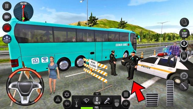 Ultimate Bus Simulator: Guide screenshot 2