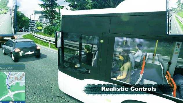 Bus Simulator Indonesia screenshot 11