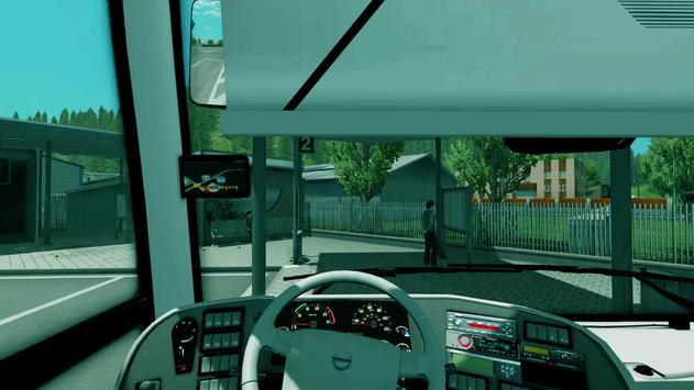 Bus Simulator Indonesia screenshot 13