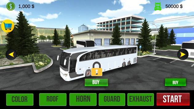 Otobüs Simulator Oyunu gönderen
