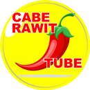 Cabe Rawit Tube VPN APK Android
