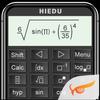 Máy tính bỏ túi HiEdu : Fx-570vn Plus biểu tượng