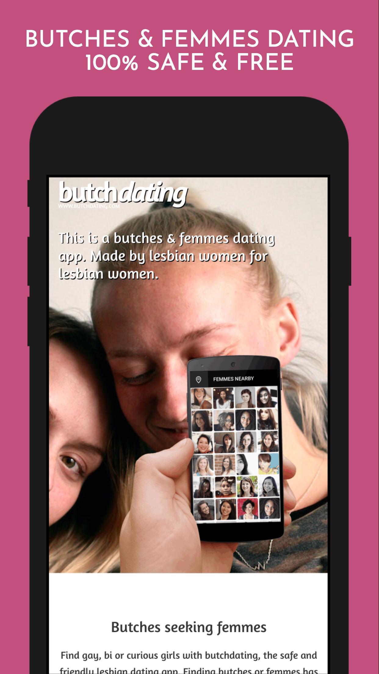 online koulu dating pelit