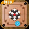 Carrom Club Online : Carrom Board Disc Pool Game APK